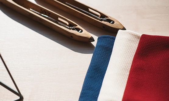 100% MADE IN FRANCE