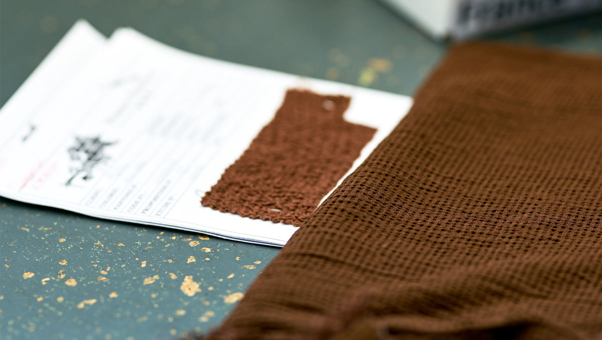 Philea Textiles, Entreprise textile basée en Alsace, Filière 100% européenne